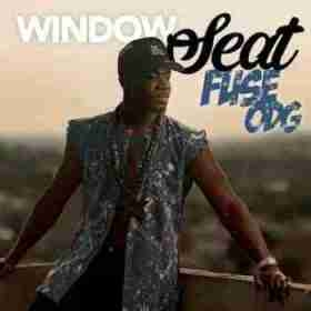 Fuse ODG - Window Seat (CDQ)